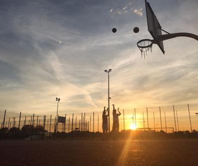 Basketball-Düsseldorf-Beitragsbild