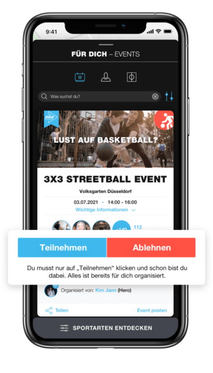 events@2x