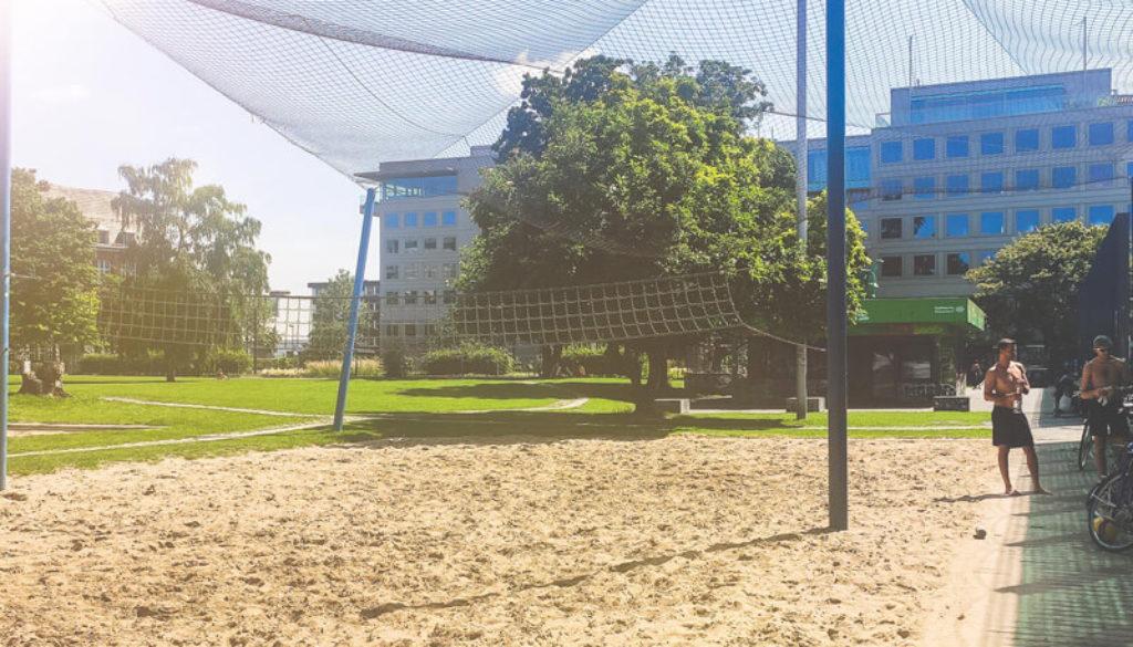 Stadtwerkepark-Duesseldorf-Beachvolleyball