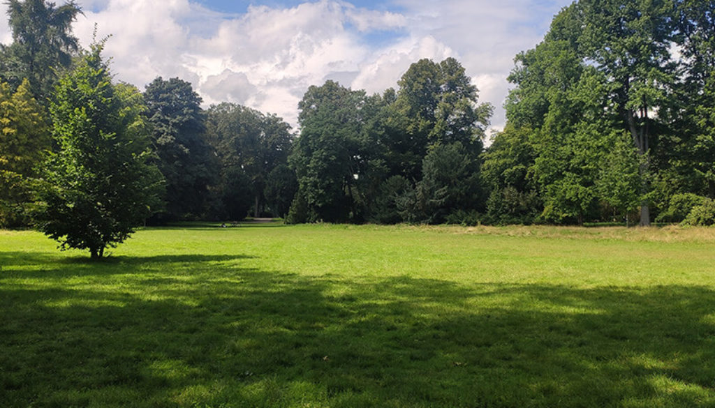 Ostpark-Düsseldorf2