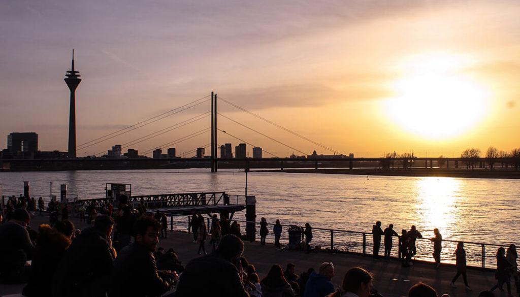 Leute-kennenlernen-Düsseldorf4b